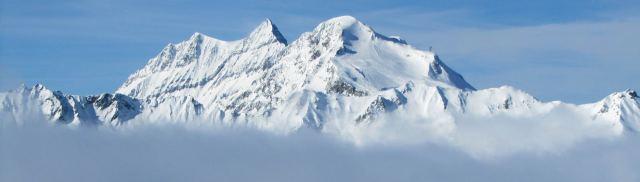 Ski this Mountain with Lift Access