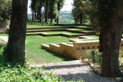 Il-Parco-della-Villa-nella-Tenuta-di-Monaciano-5