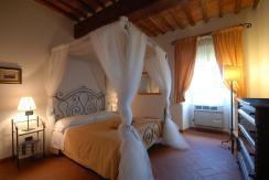 Bedroom Palazzo