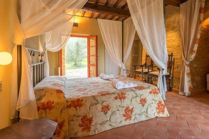 Cellolino-bedroom